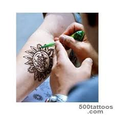 permanent tattoos designs ideas meanings images