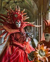 venetian carnival costumes 1508 best venice carnival masquerade images on