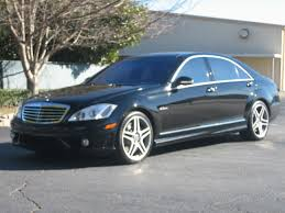 fs 2009 mercedes benz s63 amg 29k mbworld org forums