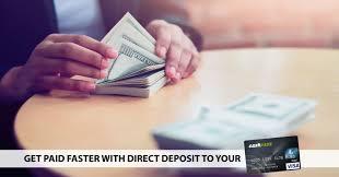 direct deposit card get the benefits of direct deposit with your cashpass card cashpass