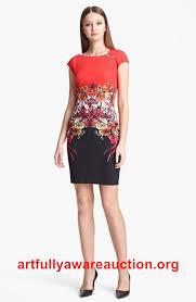 wholesale bcbg designer dresses uk new collection outlet store