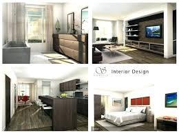 room decorating software bedroom design program bedroom design software excellent free room