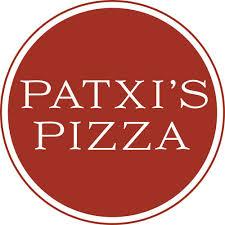 thanksgiving dinner palo alto patxi u0027s pizza order food online 518 photos u0026 1475 reviews