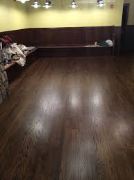 Clear Coat For Wood Floors 2 1 4