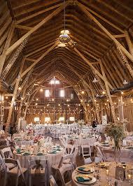 az wedding venues the windmill winery rustic arizona wedding venue barn wedding