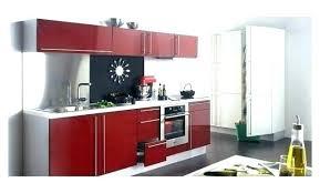 cuisine equipee pas chere ikea cuisine amenagee ikea cuisine equipee ikea pas cher cuisine
