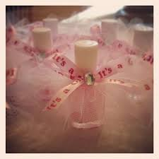 nail baby shower favors 29 best baby shower images on nail favors