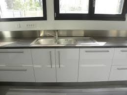 cuisine laqu laqu e blanc ikea photos de design d int rieur et avec cuisine laque