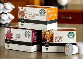 free starbucks k cups sle pack freebies i realllllyyyy like