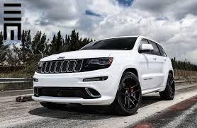 srt8 jeep jeep grand cherokee srt8 22 u0027 u0027 vmb5 velgen wheels