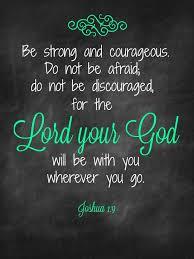 Bible Verses Comfort In Death Best 25 Encouraging Bible Quotes Ideas On Pinterest Encouraging
