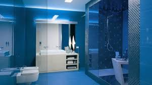 blue bathroom decor ideas 37 best simple blue bathroom ideas djenne homes 78565