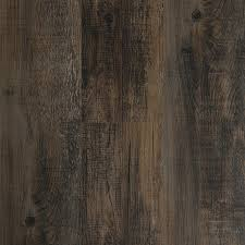 Woodland Forest Peel And Stick 75100 Vinyl Floor Tiles Dark Wood Self Stick Grey Flooring