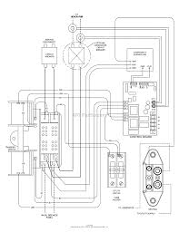 generator manual transfer switch wiring diagram gansoukin me