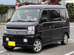 suzuki every 2016 file suzuki every wagon pz turbo special hiroof 4wd 0194 jpg