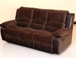 Slipcovers For Leather Recliner Sofas Beautiful Recliner Sofa Covers Design Walmart Slipcover India