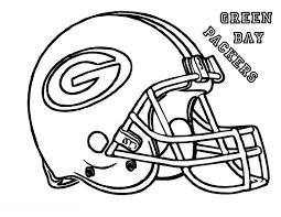 how to draw a nfl helmet free download clip art free clip art