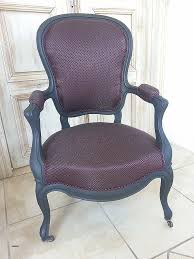 bureau louis philippe occasion chaise louis philippe occasion luxury chaise bureau enfant occasion