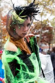 2013 new york city halloween parade u2014 gustavo mirabile photography