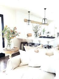 modern livingroom ideas clean living room design simple and clean living room design ideas