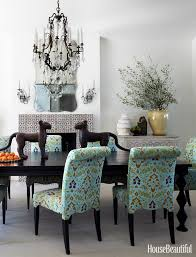 Color Schemes For Dining Rooms 670 Best Dining Rooms Images On Pinterest Kitchen Dining Room