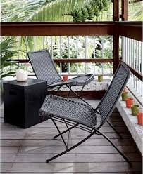 apartment patio privacy ideas backyard apartment patio privacy