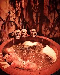 halloween horror nights chance actress halloween horror nights u2013 tjinlee