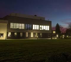 Chirurg Bad Kreuznach Hybrid Op Universitäts Herzzentrum Bad Krozingen Hatec