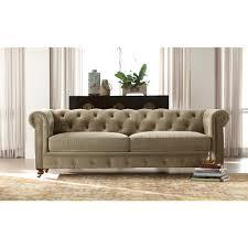 tufted sofa green tufted sofa u2013 sofa idea