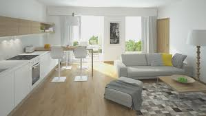 living room living room furniture layout tool home design very
