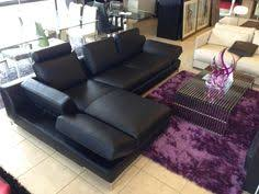 Sectional Sofa Toronto Condo Size Sectional Sofa With Storage 1599 Now On Sale