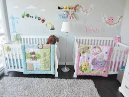 Twin Bedroom Sets Are They Beneficial 8 Best Nursery Images On Pinterest Nursery Boy Twin Nurseries