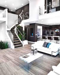 best home interiors modern home interiors interior design novicapco designs homes