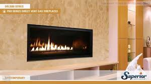 fresh direct vent gas fireplace installation images home design