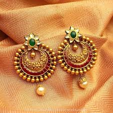 design of earrings gold earrings design in gold earrings gold design 2016 watford health