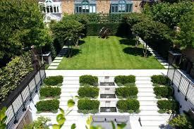 Small Terrace Garden Design Ideas Balcony Garden Design Ideas Large Size Of Terrace Garden Design