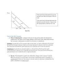 custom dissertation hypothesis writers websites for university