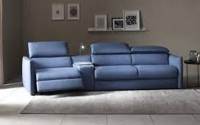 divani e divani belluno emejing divani e divani offerte images modern home design