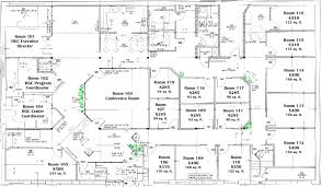 electrical floor plan drawing floor plan office layout zhis me