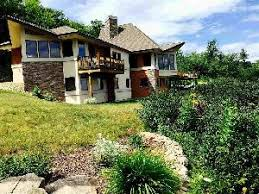 Lake Winnipesaukee Home Builders Nicole by Homes With Land For Sale Nh Lakes Region U0026 Lake Winnipesaukee Homes