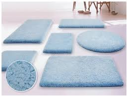 Luxury Bathroom Rugs Awesome Navy Blue Bath Rugs Photo Ideas Yoyh Org
