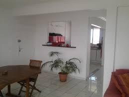 photo de chambre chambre avec vue le moule กวาเดอล ป booking com