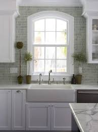 Moroccan Tiles Kitchen Backsplash Backsplash Brick Tile Interior Kitchen Backsplash Miraculous