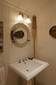 cape cod bathroom design ideas 38 best cape cod bathrooms images on cape cod bathroom