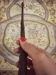 Universal Studios Hollywood Map Marifer Blog The Wizarding World Of Harry Potter At Universal