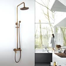 projects bathroom fixture sets u2013 parsmfg com