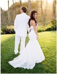 wedding dresses that you look slimmer wedding dresses that you taller and thinner wedding to be