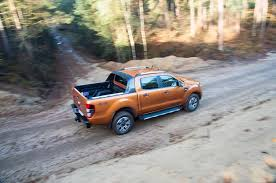 how much is a ford ranger 2016 ford ranger wildtrak review review autocar
