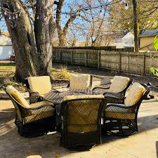 Patio Furniture Des Moines Ia by 1436 41st St Des Moines Ia 50311 Realestate Com