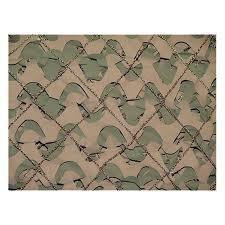 Camouflage Netting Decoration Camo Unlimited Basic Military 9 U0027 10